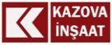 3-kazova-insaat-logo(1).jpg