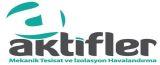 aktifler-mekanik-logo-457e46b6845-mmddcy.jpg