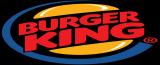 burger_king_logo_svg.jpg