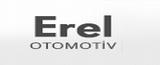 erel-logo.jpg