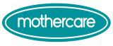 mothercare90s.jpg