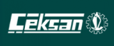 nceksan-shipyard-1380721785.jpg