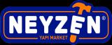 neyzen_kurumsal_logo.jpg